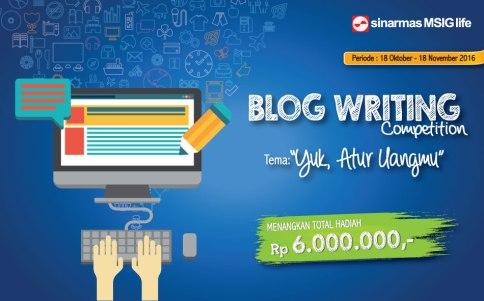 webanner-blogger-new-corp-web